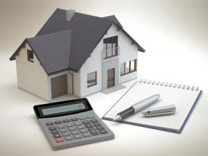 Hypothèque ou caution bancaire