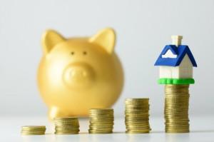 Epargner sur l'assurance vie